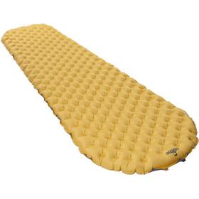 Nomad AirTec R Cama de aire, amarillo